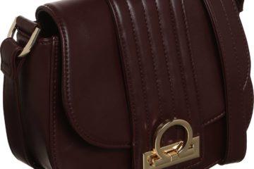 Belmondo Mini Bag Umhängetasche