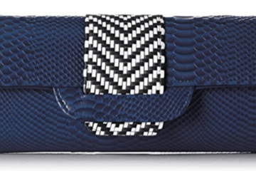Bulaggi Diday Clutch