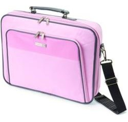 DICOTA Base xx business Notebooktasche in pink