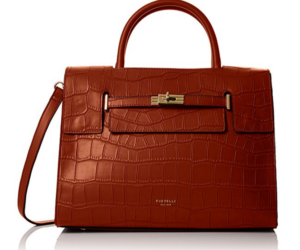 Fiorelli Damen Harlow Tasche