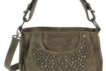 Handtasche Maren von Fritzi aus Preußen in beige