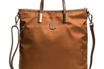 iTECHOR Damen Handtasche
