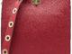 Die SULLIVAN LARGE von MICHAEL Michael Kors in Rot