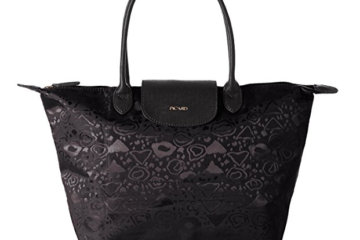 Picard Damen Easy Shopper