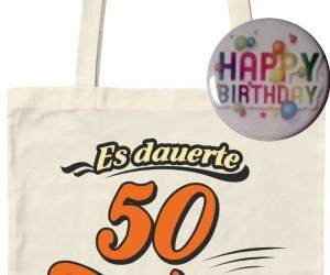 Öko-Tasche von RAHMENLOS ® mit Motiv