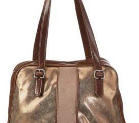Tamaris DEMETRA Handtasche