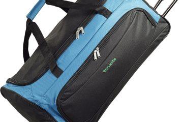 Travelite Garda XL Reisetasche