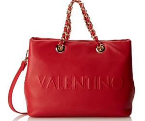 Valentino Icon Schultertasche