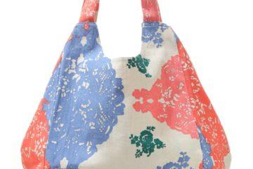 Vero Moda VMLINA Shopping Bag